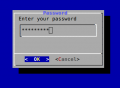 Password-3.png
